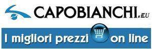 CICLI MOTO SPORT CAPOBIANCHI
