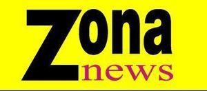 Zonanews  Informazione, cronaca e promozione  Saronnese, Groane e Dintorni
