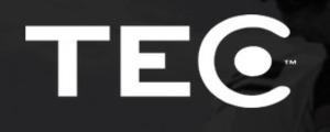TEC Components