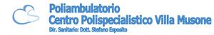Centro Polispecialistico Villa Musone