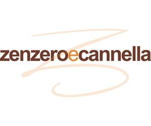 Zenzero e Cannella