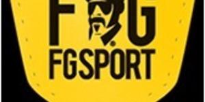 FG SPORT