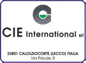 CIE International