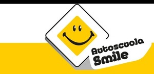 Smile Autoscuola