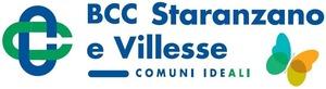 BCC STARANZANO E VILLESSE