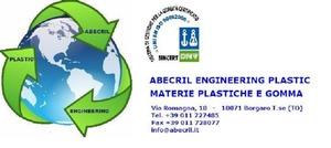 Abecril - Official Sponsor