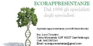 Ecorappresentanze