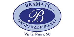 Onoranze Funebri Bramati