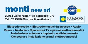 Monti New