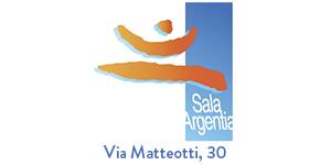Sala Argentia