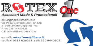 ROTEX 1one