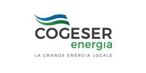 COGESER ENERGIA