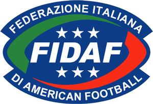Federazione Italiana di Football Americano