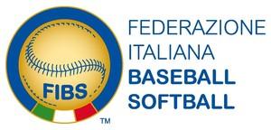 Federazione Italiana di Baseball Softball