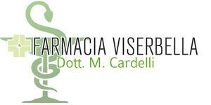 Farmacia Cardelli Viserbella