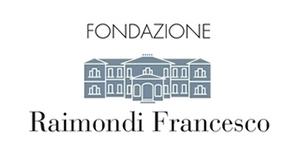Fondazione Raimondi Francesco