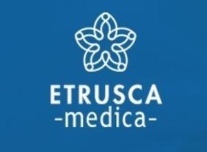 Centro Medico Etrusca