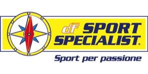 Sport Specialist