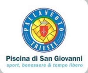 Piscina San Giovanni