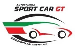 Sport Car GT