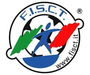 F.I.S.C.T.