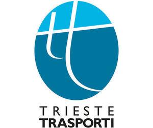 TRIESTE TRASPORTI S.p.A.