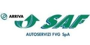 C.r.a.l. SAF Udine