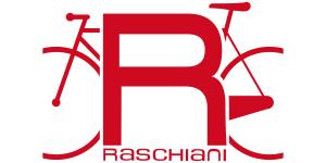 RASCHIANI