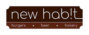 NEW HABIT PUB