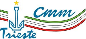 CIRCOLO MARINA MERCANTILE