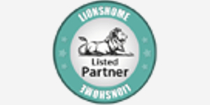 LionsHome GmbH