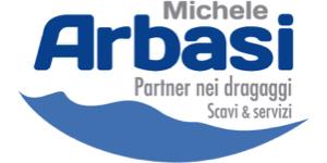 ARBASI MICHELE & C SAS