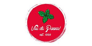 Vai Di Pizza