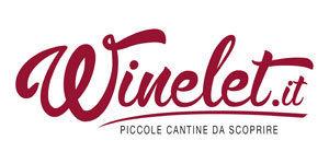 Winelet