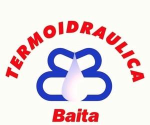 TERMOIDRAULICA BAITA