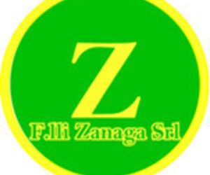 F.LLI ZANAGA