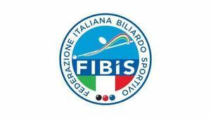 F.I.B.I.S.