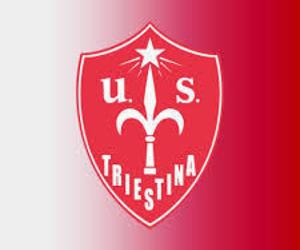 Triestina 1918