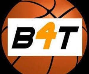 Basket 4 Trieste