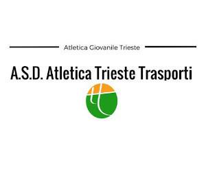 A.S.D. Atletica Trieste Trasporti