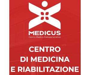 Medicus S.r.l.