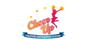 Cheer Up Festival