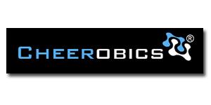 Cheerobics