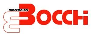 MECCANICA BOCCHI S.R.L.