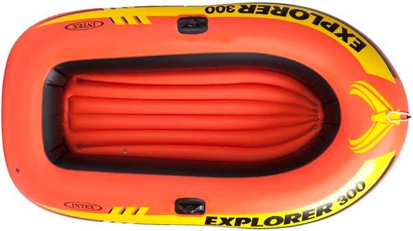 Intex 58332 explorer 300 3
