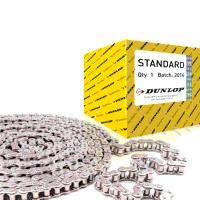 05B1 Roller Chain 5 Meter Box (Dunlop)