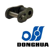 06B1 Half Link (Donghua)