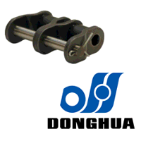 06B2 3/8inch Pitch Half Link (Donghua)