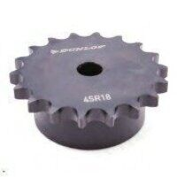 4SR14 Pilot Bore Sprocket 08B1