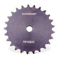 PW110B/20 5/8inch x 20 Teeth Simplex Platewheel